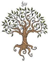 0725670534ecfe5113a0d20397f2c13b--oak-tree-drawings-angel-oak-trees